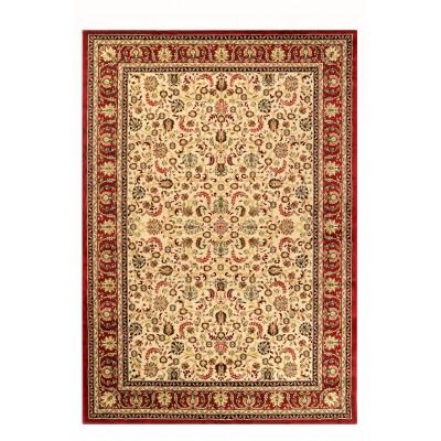 Carpet Sun 911-161