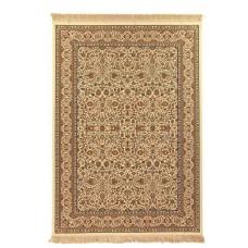 Carpet Sherazad 8302 IVORY