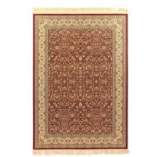 Carpet Sherazad 8302 RED