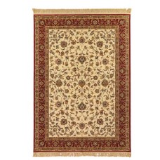 Carpet Sherazad 8349 IVORY