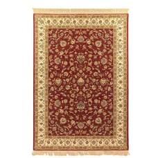 Carpet Sherazad 8349 RED