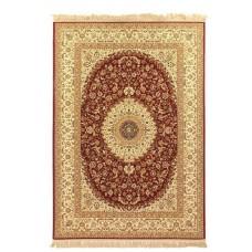 Carpet Sherazad 8351 RED