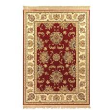 Carpet Sherazad 8404 RED