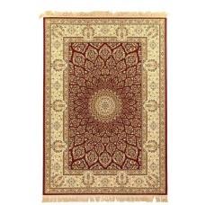 Carpet Sherazad 8405 RED
