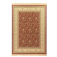 Carpet Sherazad 8712 RED