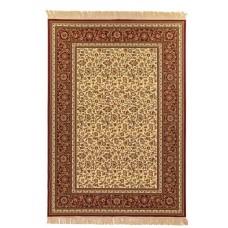Carpet Sherazad 8712B IVORY