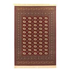 Carpet Sherazad 8874 RED