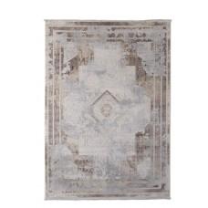 Carpet Allure 17495