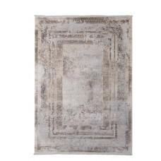 Carpet Allure 17496