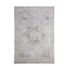 Carpet Allure 17519