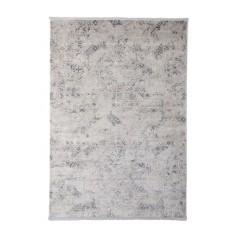 Carpet Allure 17541-157