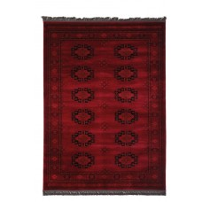 Carpet Afgan 6871H D.RED