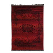 Carpet Afgan 7198H RED