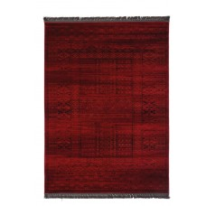 Carpet Afgan 7504H D.RED