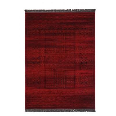 Carpet Afgan 7504H D.RED
