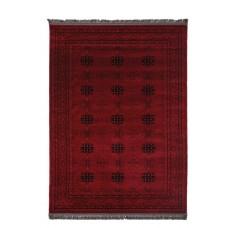 Carpet Afgan 8127A D.RED