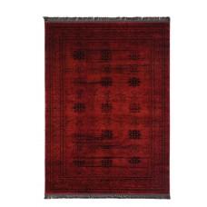Carpet Afgan 8127G RED