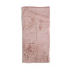 Carpet Bunny Pink