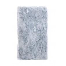 Carpet Bunny Sheep Blue Tip