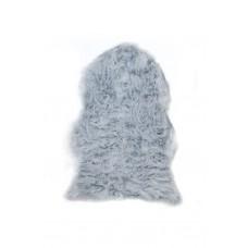 Carpet Bunny Sheep Blue Tip Animal