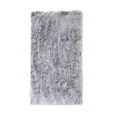 Carpet Bunny Sheep Grey Tip