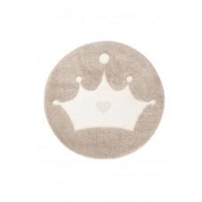 Kids Carpet Richie Ritual 15539 365