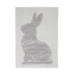 Kids Carpet Richie Ritual 15575 396