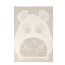 Kids Carpet Richie Ritual 15576 653