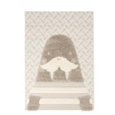 Kids Carpet Richie Ritual 15577 366