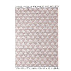 Carpet Linq 7444A IVORY