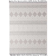Carpet Linq 7556A IVORY