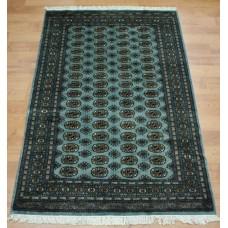 Handmade Carpet Bokhara 1073 157X239