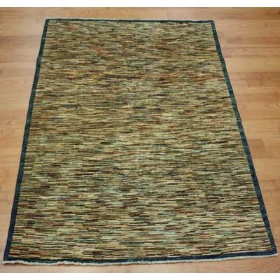 Handmade Carpet Gabba 1089 147Χ204