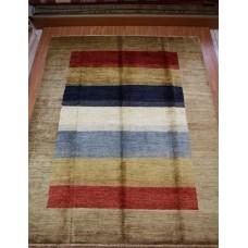 Handmade Carpet Fashion Ziegler 2011 206X266