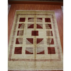 Handmade Carpet Fashion Ziegler 2013 173X243