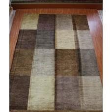 Handmade Carpet Fashion Ziegler2015 179X259
