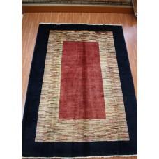 Handmade Carpet Gabba 2017 165X233