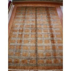 Handmade Carpet Fashion Ziegler 2018 200X295