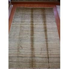 Handmade Carpet Gabba 2019 197X293
