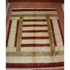Handmade Carpet Fashion Ziegler 2021 193X247