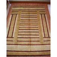Handmade Carpet Fashion Ziegler 2022 204X295