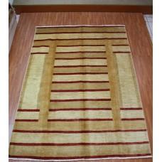 Handmade Carpet Fashion Ziegler 2023 164X237