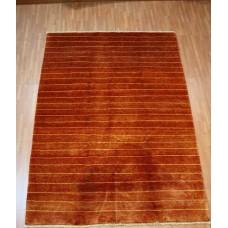 Handmade Carpet Fashion Ziegler 2024 141X199