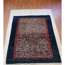 Handmade Carpet Gabba 2028 099Χ133