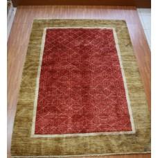Handmade Carpet Fashion Ziegler 2035 175X250