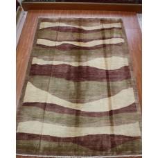 Handmade Carpet Fashion Ziegler 2046 179X242