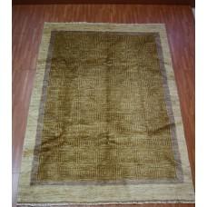Handmade Carpet Fashion Ziegler 2027 150Χ222